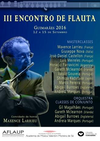 cartaz guimarães_professores 2016