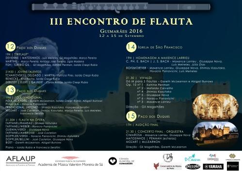 cartaz guimarães_concertos 12 13 14 e 15 2016.jpg