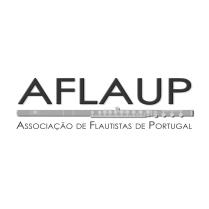 aflaup-logo-reformulacao