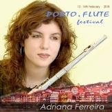 Adriana Ferreira_Porto.Flute