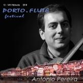 António Pereira