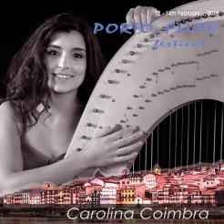 Carolina Coimbra