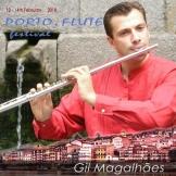 Gil Magalhães_jpeg