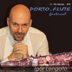 Igor Longato