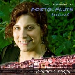 Isolda Crespi_Porto.Flute