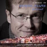 Jonathan Ayerst