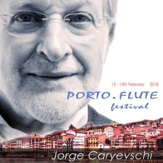 Jorge Caryevschi_Porto.Flute