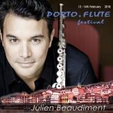 Julien Beaudiment_Porto.Flute
