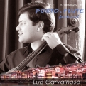 LuisCarvalhoso 1