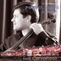 LuisCarvalhoso 1
