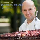 Marco Pereira