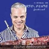 Michel Bellavance_Porto.Flute