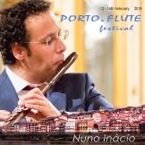 Nuno Inácio_Porto.Flute