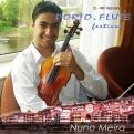 Nuno Meira