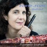 Pamela Stahel