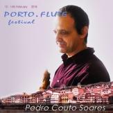 Pedro Couto Soares_Porto.Flute