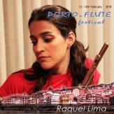 Raquel Lima_Porto.Flute