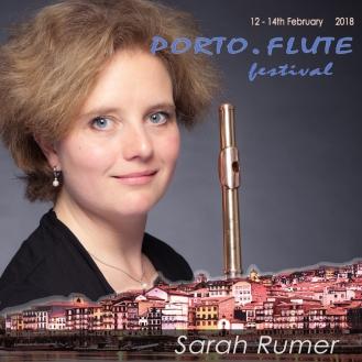 Sarah Rumer_Porto.Flute