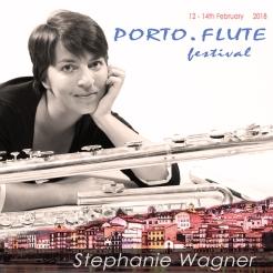 Stephanie Wagner_Porto.Flute