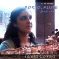 Teresa Correia 1