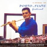 Vasco Gouveia_Porto.Flute
