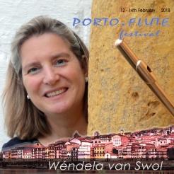 Wéndela van Swol_Porto.Flute