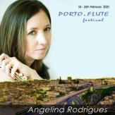 Angelina Rodrigues