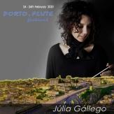 Júlia Gallego