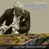 Michel Bellavance