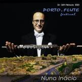 Nuno Inácio