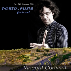 Vincent Cortvrint